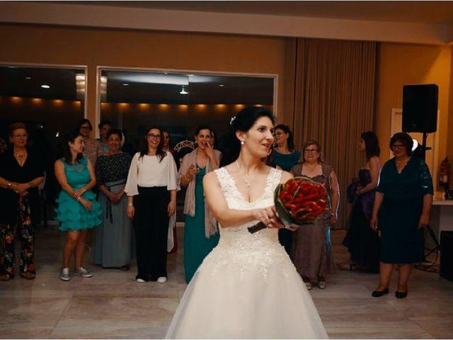 O casamento de Diogo  e Marlene  em Santa Maria de Lamas, Santa Maria da Feira 67