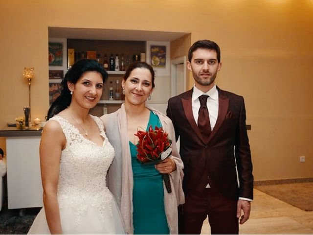 O casamento de Diogo  e Marlene  em Santa Maria de Lamas, Santa Maria da Feira 69
