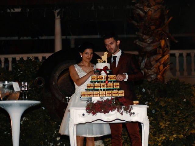 O casamento de Diogo  e Marlene  em Santa Maria de Lamas, Santa Maria da Feira 90