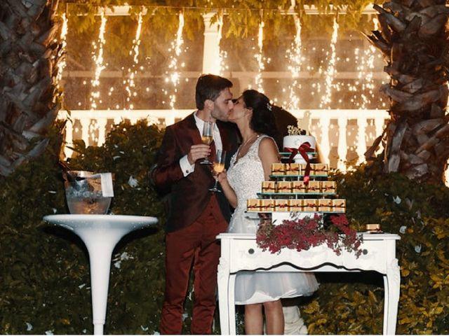 O casamento de Diogo  e Marlene  em Santa Maria de Lamas, Santa Maria da Feira 91