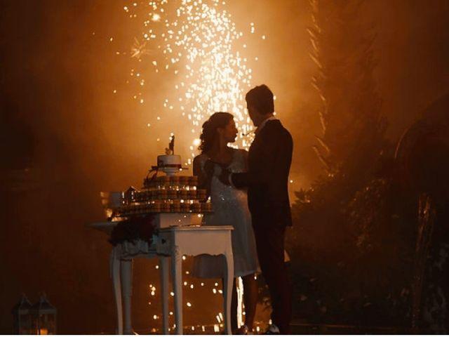 O casamento de Diogo  e Marlene  em Santa Maria de Lamas, Santa Maria da Feira 1