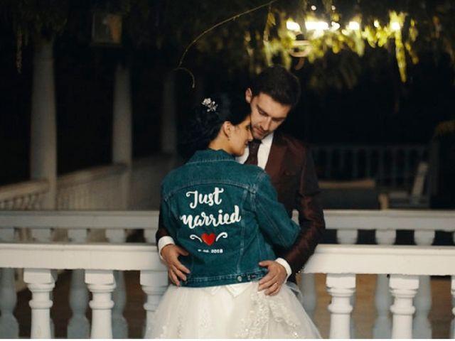 O casamento de Diogo  e Marlene  em Santa Maria de Lamas, Santa Maria da Feira 102