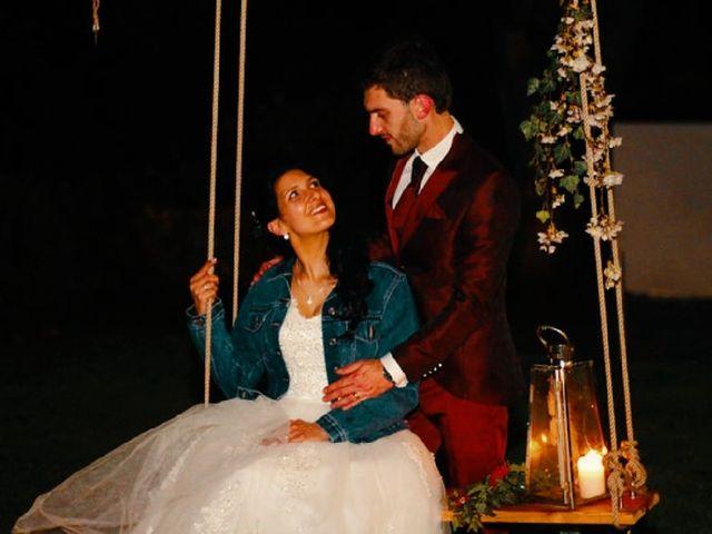 O casamento de Diogo  e Marlene  em Santa Maria de Lamas, Santa Maria da Feira 104
