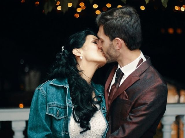 O casamento de Diogo  e Marlene  em Santa Maria de Lamas, Santa Maria da Feira 106