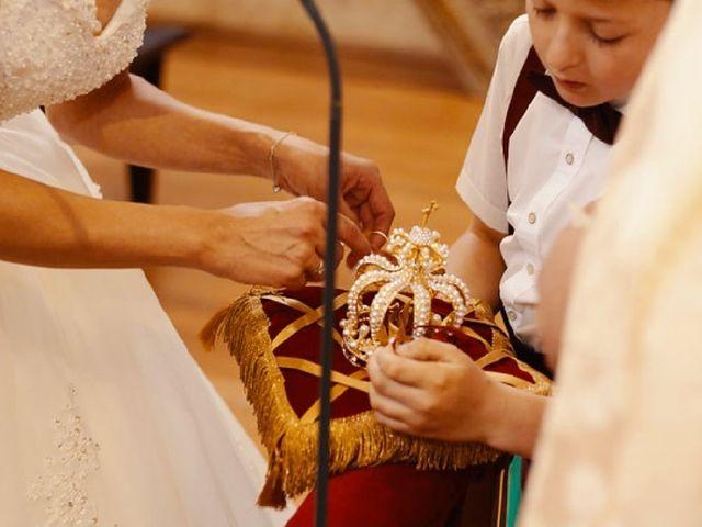 O casamento de Diogo  e Marlene  em Santa Maria de Lamas, Santa Maria da Feira 112