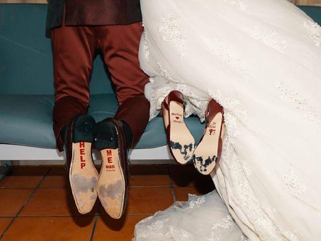 O casamento de Diogo  e Marlene  em Santa Maria de Lamas, Santa Maria da Feira 113