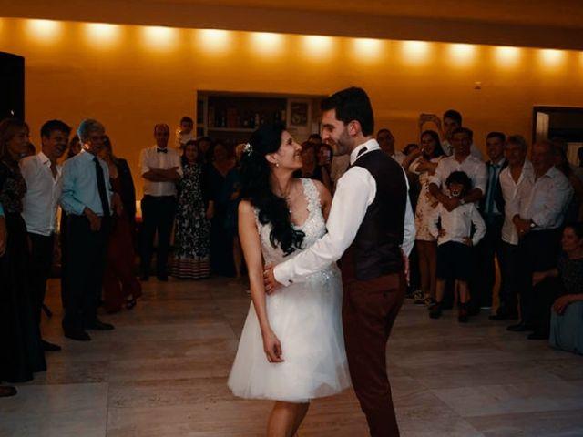 O casamento de Diogo  e Marlene  em Santa Maria de Lamas, Santa Maria da Feira 119