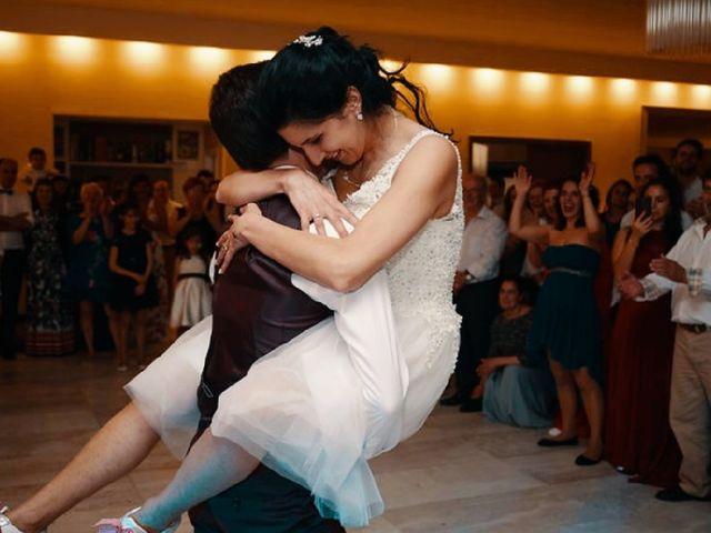 O casamento de Diogo  e Marlene  em Santa Maria de Lamas, Santa Maria da Feira 120