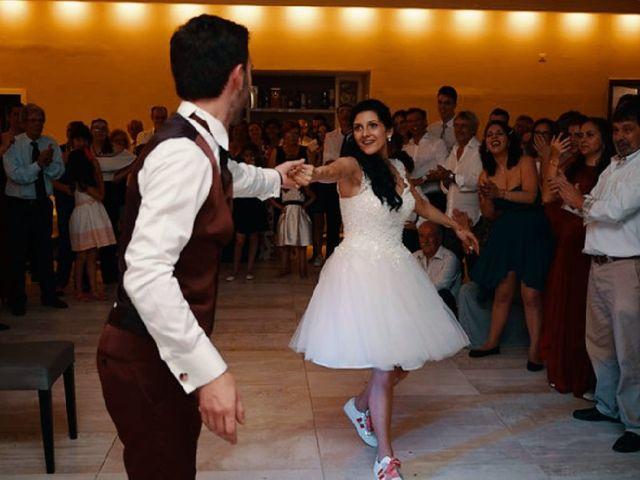 O casamento de Diogo  e Marlene  em Santa Maria de Lamas, Santa Maria da Feira 121