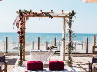 O casamento de Keila e Lucas 1
