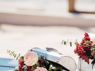 O casamento de Keila e Lucas 2