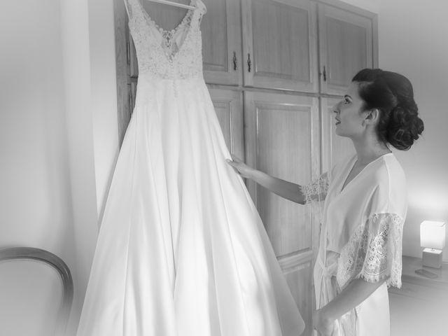 O casamento de Davide e Marisa em Deilão, Bragança (Concelho) 7