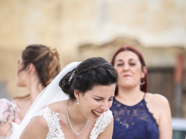 O casamento de Davide e Marisa em Deilão, Bragança (Concelho) 82