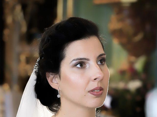 O casamento de Davide e Marisa em Deilão, Bragança (Concelho) 90