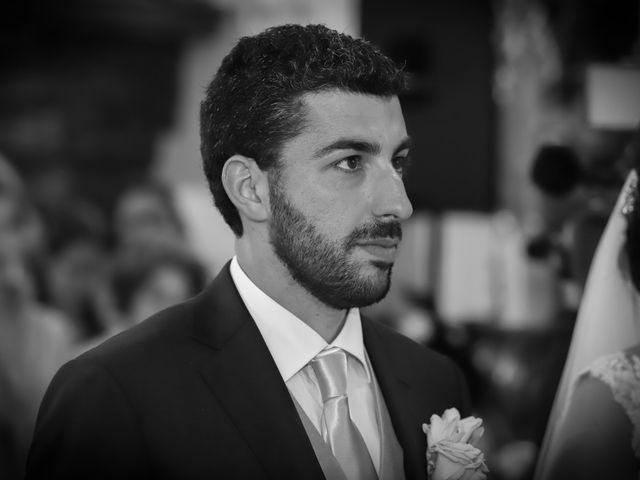 O casamento de Davide e Marisa em Deilão, Bragança (Concelho) 92