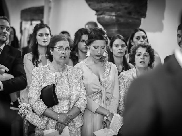 O casamento de Davide e Marisa em Deilão, Bragança (Concelho) 93