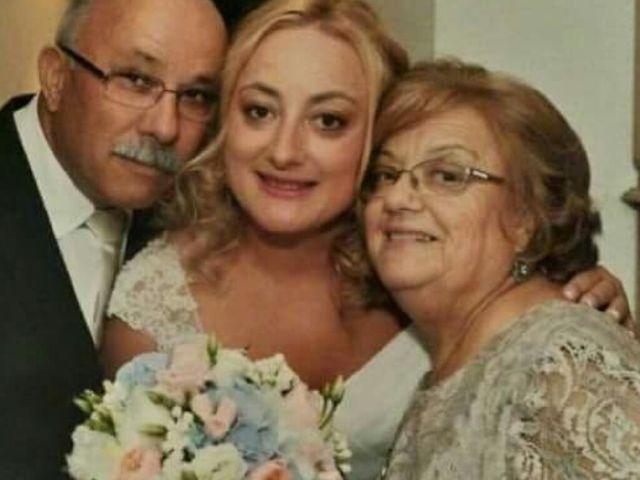 O casamento de Miguel  e Eliana  em Maia, Maia 7