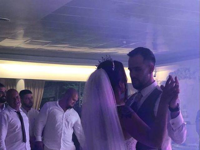 O casamento de Celina e Fernando em Freamunde, Paços de Ferreira 3