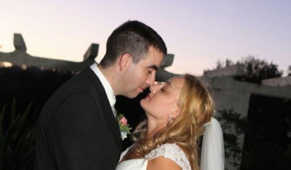 O casamento de Miguel  e Eliana  em Maia, Maia