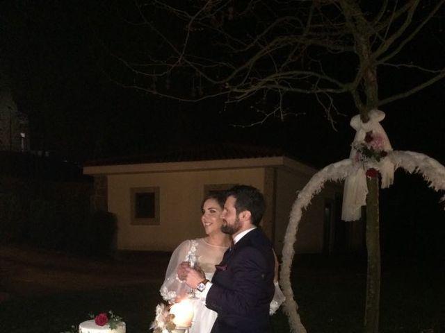 O casamento de Jorge e Elisabete em Santo Tirso, Santo Tirso 4