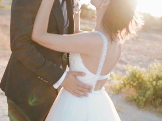 O casamento de Rui e Filipa em Palmela, Palmela 22