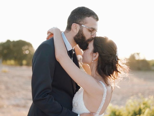 O casamento de Rui e Filipa em Palmela, Palmela 32