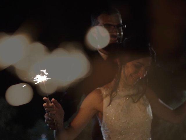 O casamento de Rui e Filipa em Palmela, Palmela 34