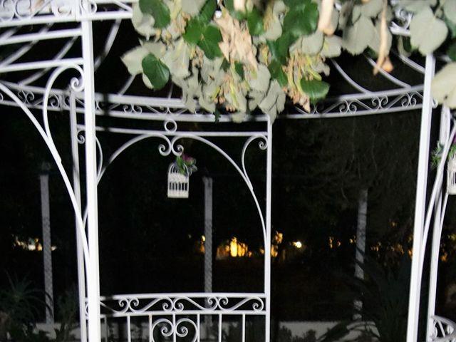 O casamento de Reinaldo e Mafalda em Penalva, Barreiro 18