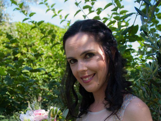 O casamento de Lúcio e Dinora em Alcochete, Alcochete 4