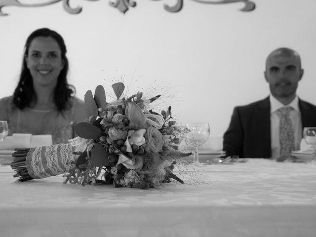 O casamento de Lúcio e Dinora em Alcochete, Alcochete 2