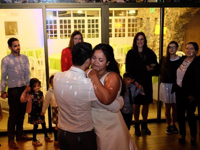 O casamento de Américo e Carla em Barreiro, Barreiro 5