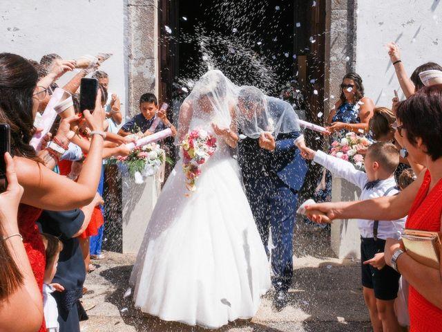 O casamento de Nelson e Sílvia em Ponte de Lima, Ponte de Lima 19