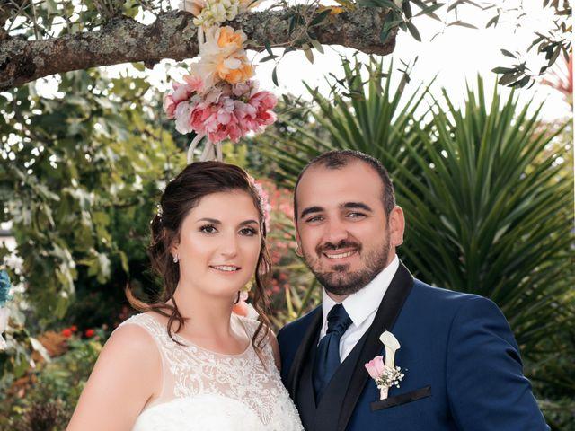 O casamento de Nelson e Sílvia em Ponte de Lima, Ponte de Lima 21