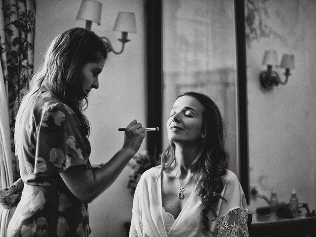 O casamento de Luís e Ana em Azeitão, Setúbal (Concelho) 5