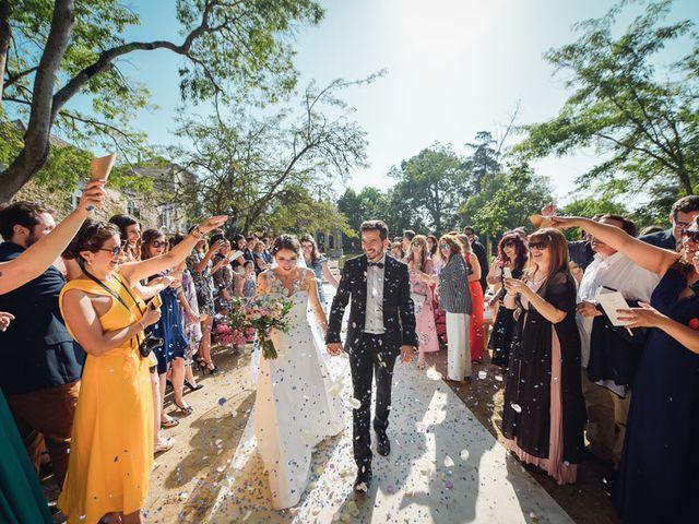 O casamento de Luís e Ana em Azeitão, Setúbal (Concelho) 34