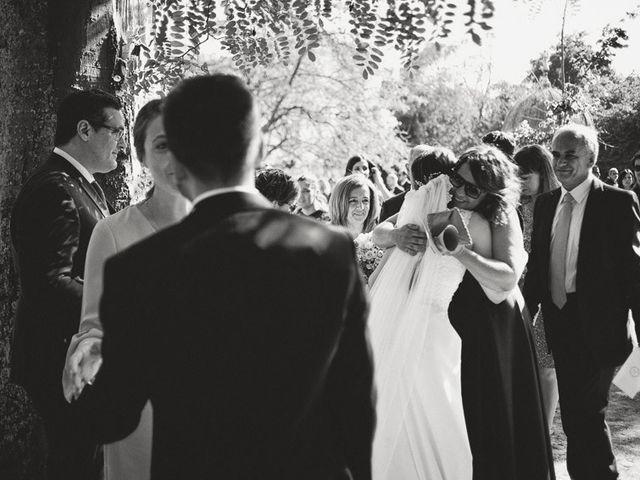 O casamento de Luís e Ana em Azeitão, Setúbal (Concelho) 35