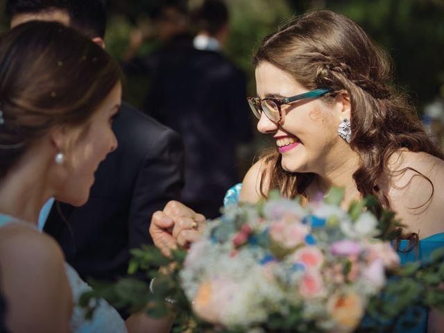 O casamento de Luís e Ana em Azeitão, Setúbal (Concelho) 40