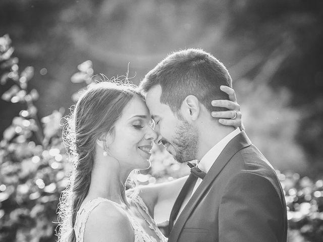 O casamento de Luís e Ana em Azeitão, Setúbal (Concelho) 53