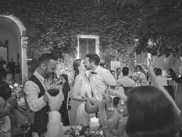 O casamento de Luís e Ana em Azeitão, Setúbal (Concelho) 65