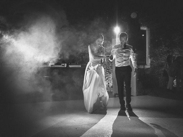 O casamento de Luís e Ana em Azeitão, Setúbal (Concelho) 72