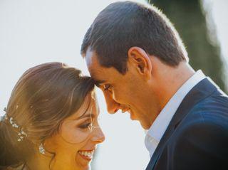 O casamento de Francisco e Diana em Torres Novas, Torres Novas 3