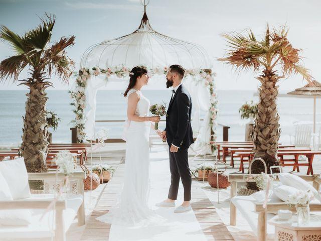 O casamento de Álvaro e Diana em Azurara, Vila do Conde 45