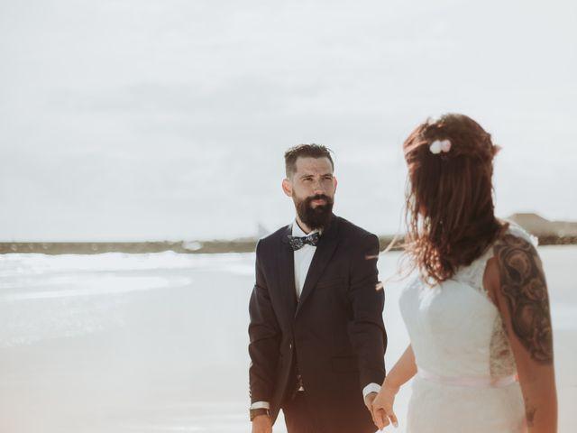 O casamento de Álvaro e Diana em Azurara, Vila do Conde 48