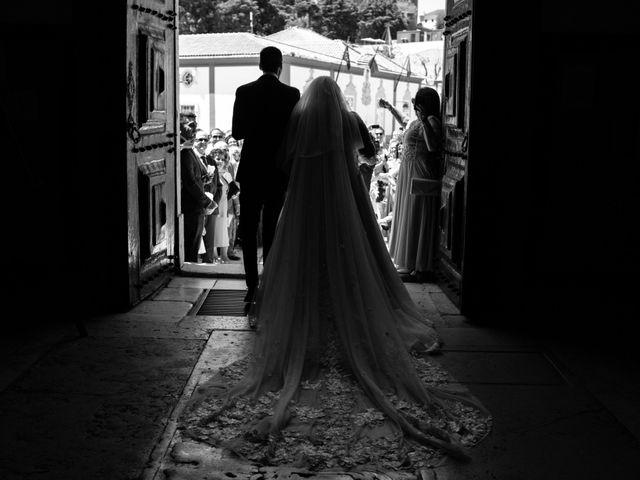 O casamento de Fábio e Magda em Palmela, Palmela 24