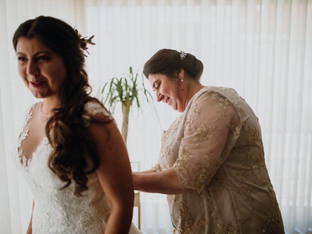 O casamento de João e Marta em Viana do Castelo, Viana do Castelo (Concelho) 50