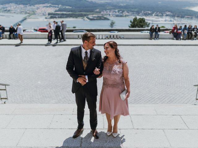 O casamento de João e Marta em Viana do Castelo, Viana do Castelo (Concelho) 71