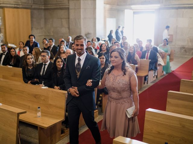 O casamento de João e Marta em Viana do Castelo, Viana do Castelo (Concelho) 72