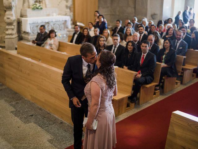 O casamento de João e Marta em Viana do Castelo, Viana do Castelo (Concelho) 73