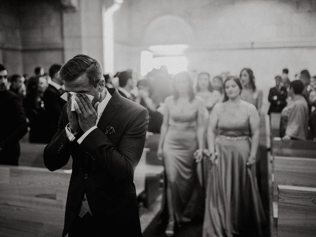 O casamento de João e Marta em Viana do Castelo, Viana do Castelo (Concelho) 77