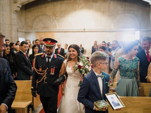 O casamento de João e Marta em Viana do Castelo, Viana do Castelo (Concelho) 78